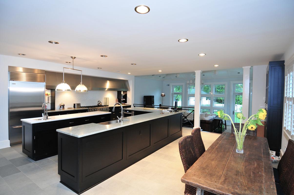 Advantage Kitchen Bath Gallery Hours